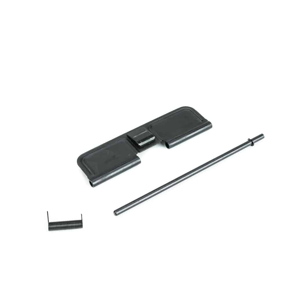 AR15 Ejection Port Assembly Andro Corp
