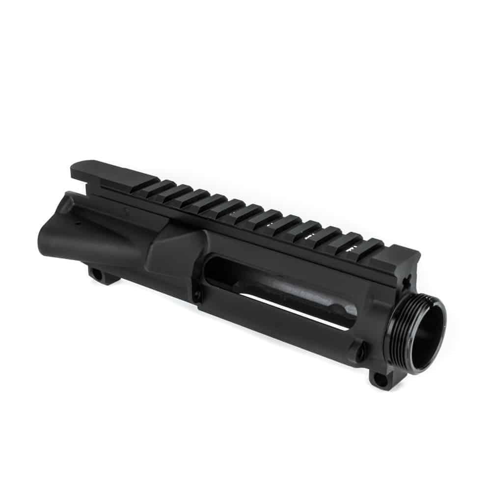 AR15 Upper Receiver ANDRO CORP