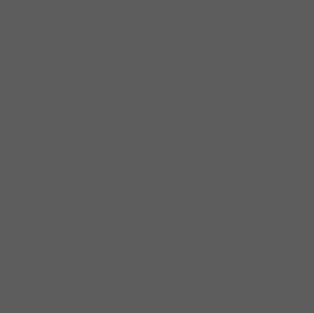 ANDRO ARMY LOGO WEB PNG